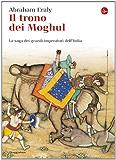 Il trono dei Moghul (La cultura)