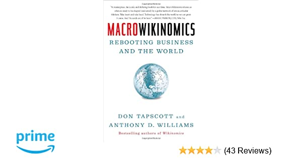 MACROWIKINOMICS DOWNLOAD