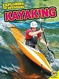 Kayaking, James De Medeiros, 1621273636