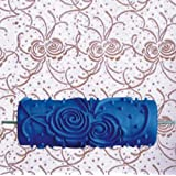 15cm DIY Paint Roller for Home Wall Decoration 039Y