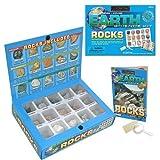 Earth Rock Science Kit