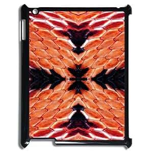 O-K-O-U2021849 Phone Back Case Customized Art Print Design Hard Shell Protection Ipad2,3,4