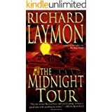 The Midnight Tour (Beast House Book 3)