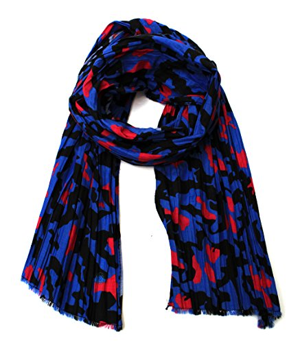 jane-carr-mens-camo-woven-silk-cotton-scarf-in-sky-blue-multi