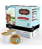 Celestial Seasonings Southern Sweet Iced Tea 96 K-CUPS for Keurig Brewers