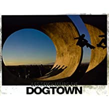 Lords of Dogtown POSTER Movie (2005) French Style A 11 x 14 Inches - 28cm x 36cm (Heath Ledger)(Samantha Lockwood)(Victor Rasuk)(Rebecca De Mornay)