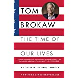 The Time of Our Lives: A conversation about America
