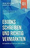 Best Bestseller Self Help Books - Ebooks schreiben & richtig vermarkten: Erfolgreich Self-Publisher - von der Idee zum eigenen Bestseller-eBook (German Edition) Review