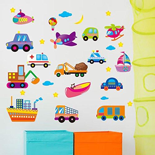 HCCY Clase de Kindergarten los niños Son Varones, con el ...