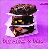 Brownies & Bars: More Than 70 Inspiring Recipes (Conran Kitchen)