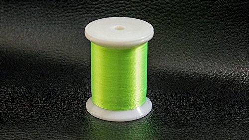 Price comparison product image Super Glow UV Thread (Green) by Premium Magic - Trick