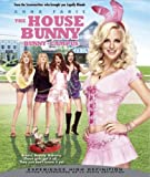The House Bunny [Blu-ray] (Bilingual)