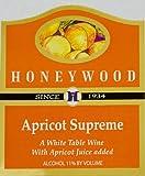 NV-Honeywood-Winery-Apricot-Supreme-Fruit-Wine-750-mL