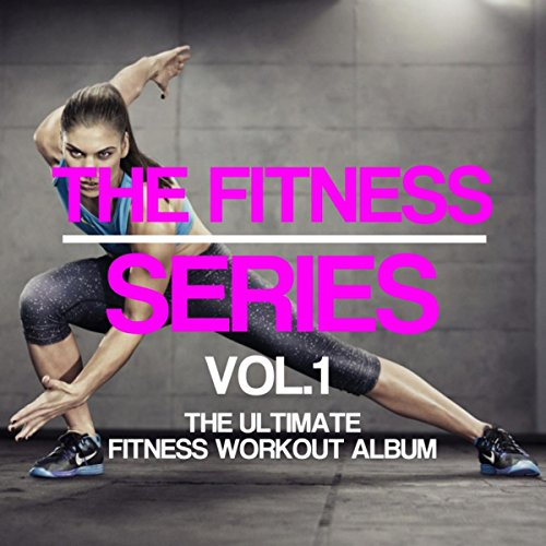 The Fitness Series, Vol. 1