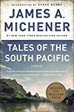 img - for Tales of the South Pacific book / textbook / text book