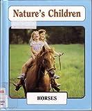 Horses, Maggie Da Silva, 0717290743