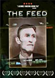 Film:  the Feed