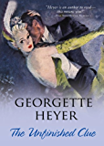 Behold, Here's Poison (Inspector Hannasyde Book 2) - Kindle edition by Georgette Heyer. Mystery