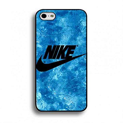 Nike Caso protectora móvil, iPhone 6/iphone 6S (4.7inch ...