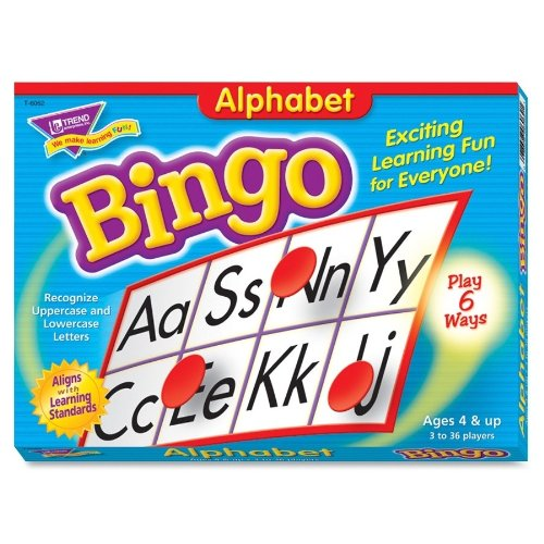 alphabet-bingo-games