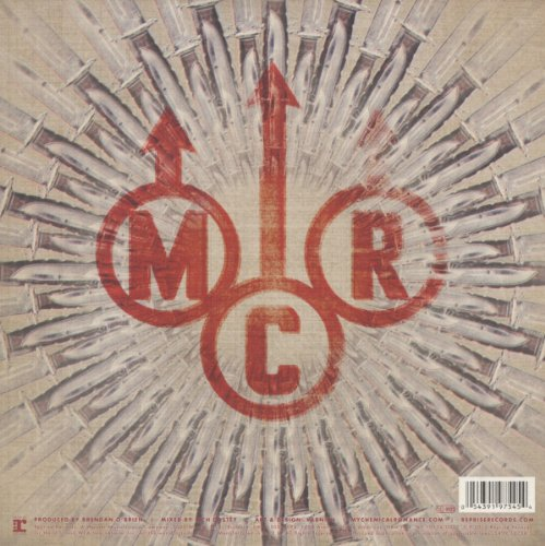 cd conventional weapons