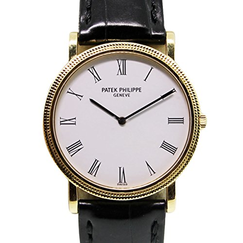 patek-philippe-calatrava-mechanical-hand-wind-mens-watch-3520dj-001-certified-pre-owned