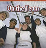 On the Team, Caryl McDonald, 1477715843