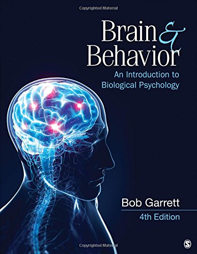 Pdf Medical Books Brain & Behavior: An Introduction to Biological Psychology