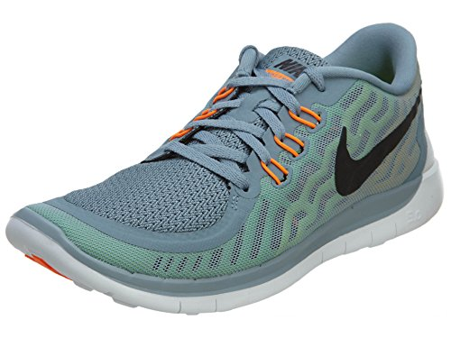 Gar 725104 Nike Basses Training on Gris laufschuhe fqfwPZxI