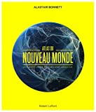 Image de Atlas du Nouveau Monde