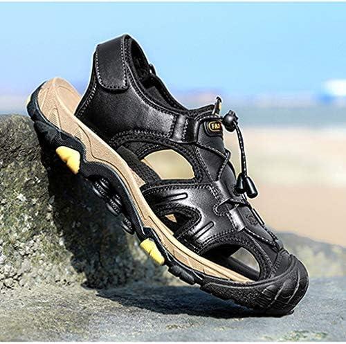 ハイキングシューズ メンズ 防滑 通気性ホロウマジックテープシューズ ローカット 大きいサイズ 快適な山登り 山歩き 耐摩耗性 衝撃吸収 夏 27cm 27.5 cm 遠足靴 速乾性 登山靴 水陸両用 蒸れない