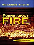 Poems about Fire, , 0237528851