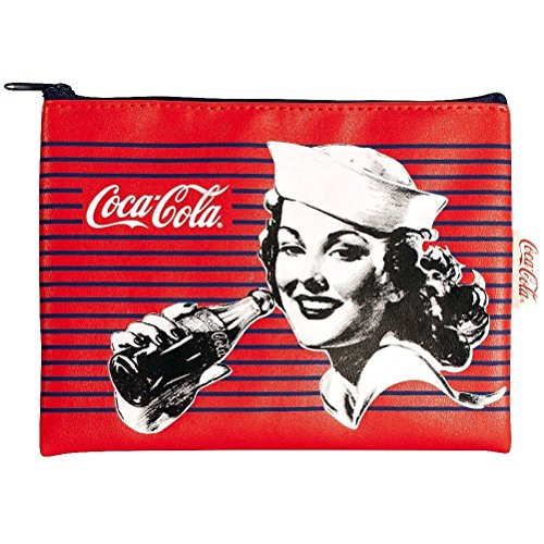 Coca Coca Coca Cola Pochette plate plate Cola plate Pochette Cola Pochette plate Pochette 61PnUBBc