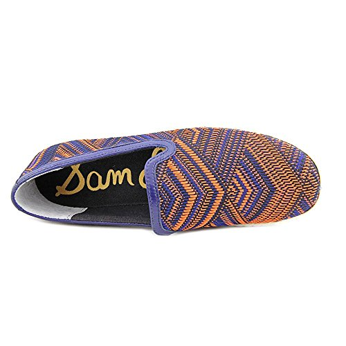 Sam Edelman , Baskets mode pour femme Orange orange