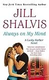 Always on My Mind (A Lucky Harbor Novel, 8)