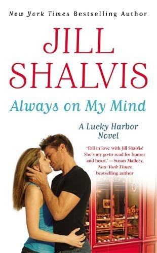 The 9 best lucky harbor book 7