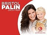 Bristol Palin: