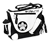 YOYOSHome Love Live! Anime Cosplay Handbag Backpack Messenger Bag Shoulder Bag