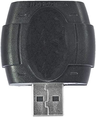 AOM ILCE6500 product image 10