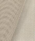 Arts & Crafts : Phifertex Standard Solids - Gray Sand Fabric - by the Yard