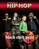 Black Eyed Peas, C. F. Earl, 1422225119