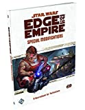 (US) Star Wars Edge of The Empire: Special Modifications Game