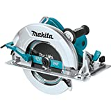 Makita HS0600 10-1/4 Circular Saw