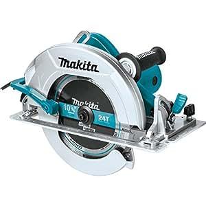 "Makita HS0600 10-1/4"" Circular Saw"
