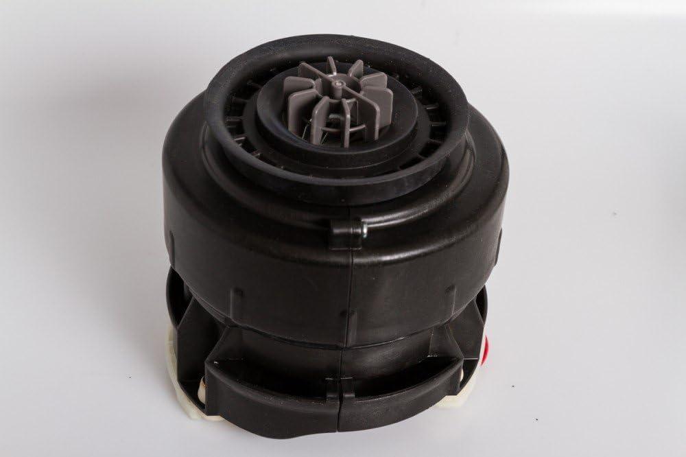 Motor el motor de aspiradora Dyson DC23 DC23t2 DC32: Amazon.es: Hogar