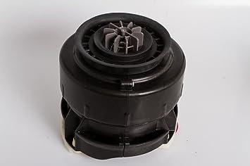 Motor el motor de aspiradora Dyson DC23 DC23t2 DC32