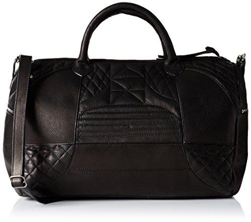 Aridza Bross Leoni, Women's Bag