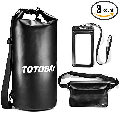e756d67382ea ReviewMeta.com  PASS  CampLand Outdoor Waterproof Backpack Dry bag ...