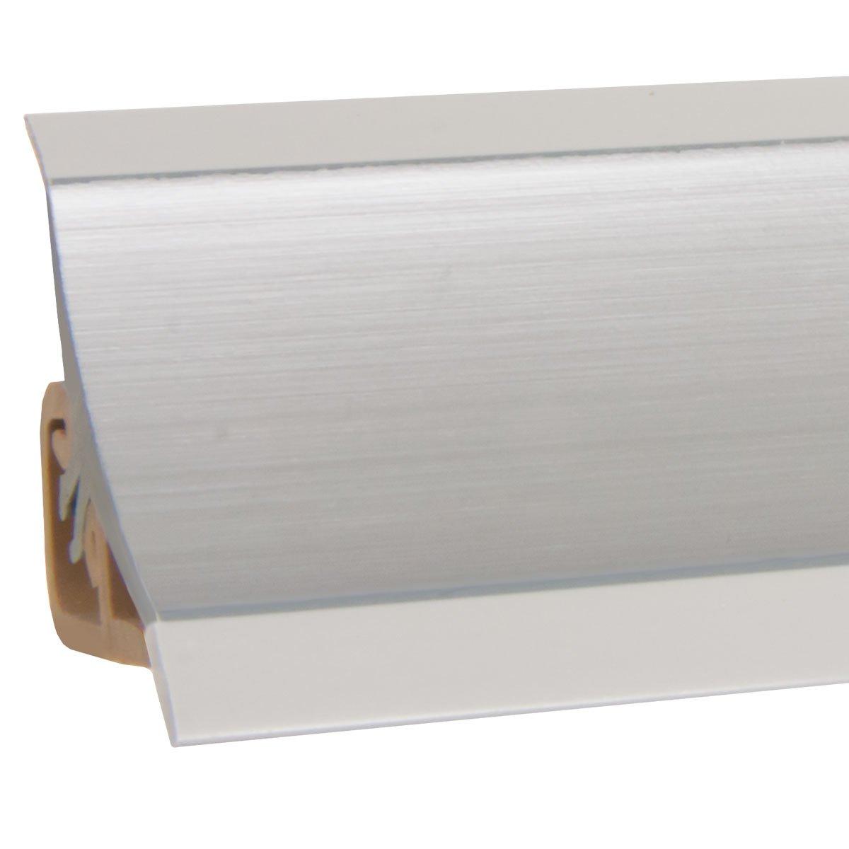 Dachbodentreppe EXTREME Holz 900x600 U-Wert 0,55 W//m/²K Bodentreppe