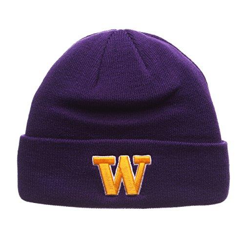 Ncaa Beanie Hat Cap - 7